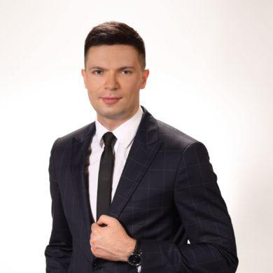 Jacek Ważny