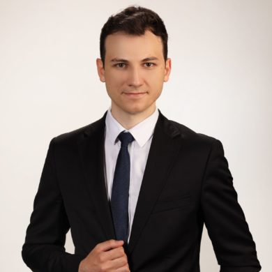 Mariusz Turek