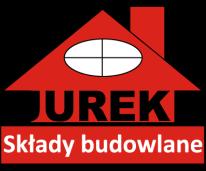 Jurek sklady budowlane