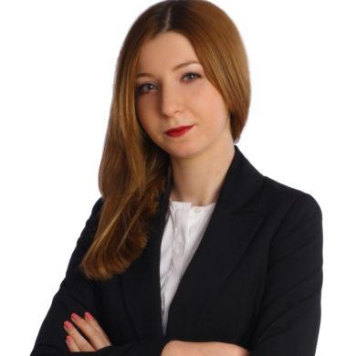 Sandra Thiab