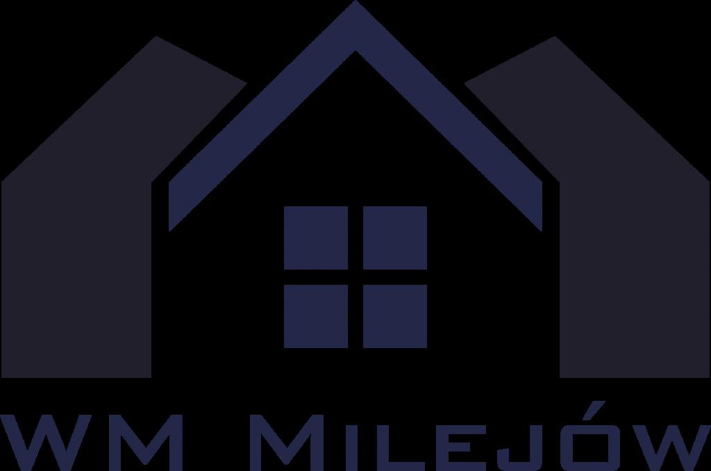 WM_Milejow_Logo