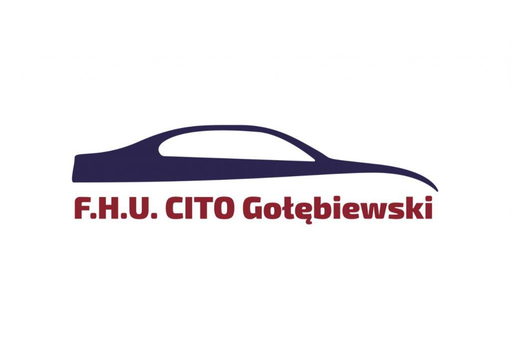 logo-golebiewski