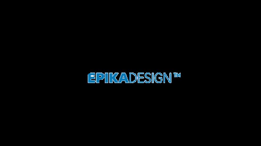 logo_epika